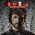 Album Art: All the Lost Souls by James Blunt