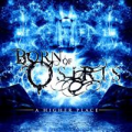 Album Art: A Higher Place by Born of Osiris