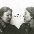 Album Art: About Farewell by Alela Diane